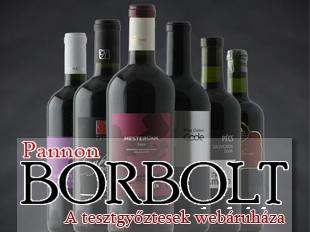 villanyi-szekszardi-pannon-borok-online-rendeles